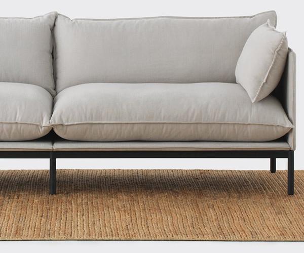 carousel-sofa-low-back_02