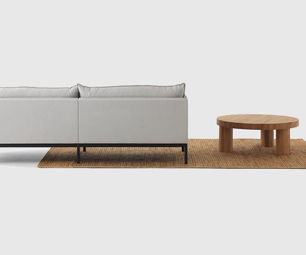 carousel-sofa-low-back_04