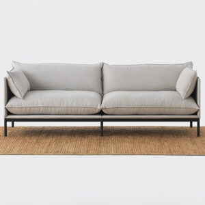 carousel-sofa-low-back_f