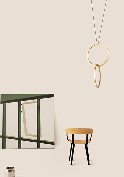 circus-ring-250-suspension-light_02