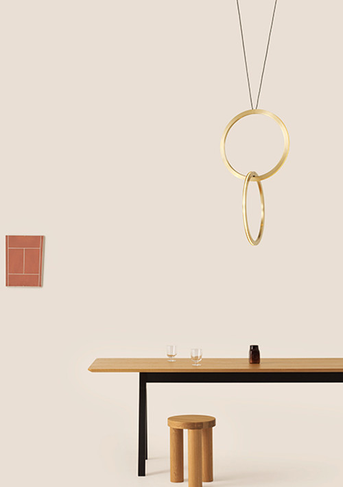 circus-ring-250-suspension-light_03