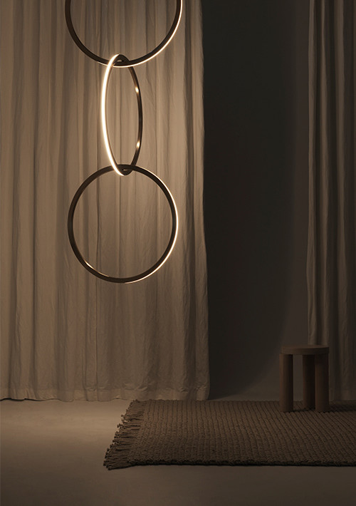 circus-ring-250-suspension-light_05
