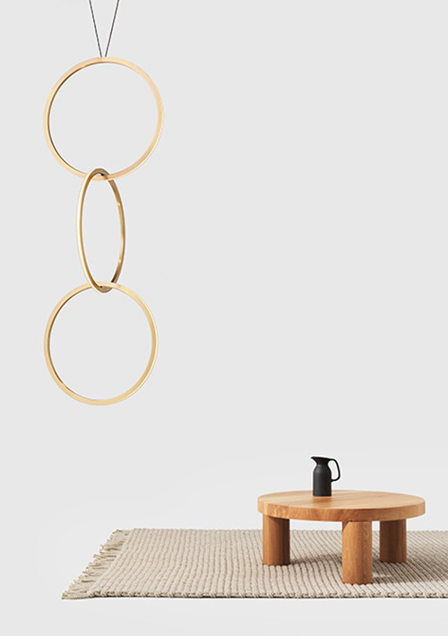 circus-ring-250-suspension-light_06