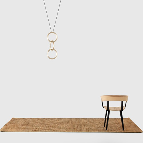 circus-ring-250-suspension-light_07