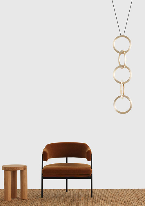 circus-ring-250-suspension-light_10