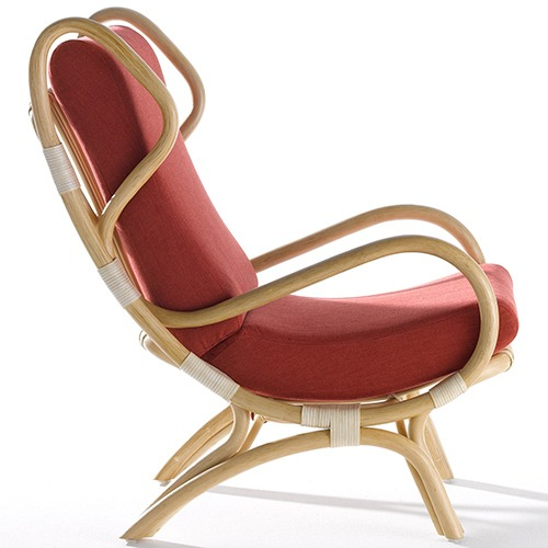 continuum-lounge-chair_01