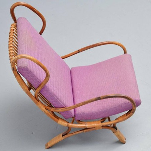 continuum-lounge-chair_07