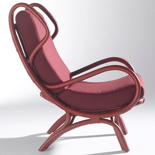 continuum-lounge-chair_18
