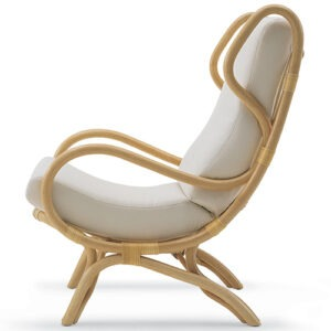 continuum-lounge-chair_f