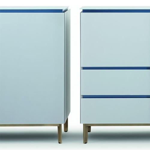 cosmopolitan-glass-cabinet_01