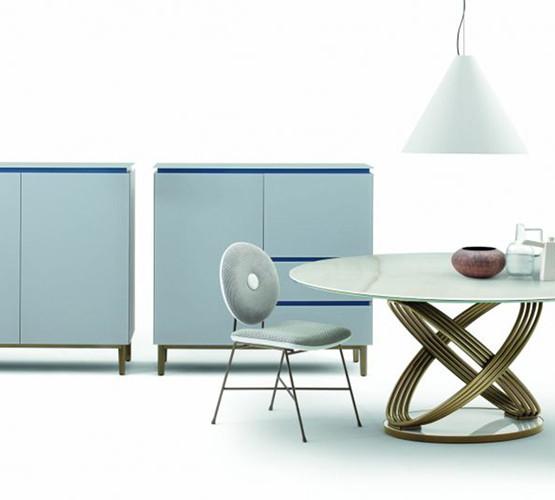 cosmopolitan-glass-cabinet_02