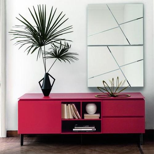 cosmopolitan-glass-cabinet_05