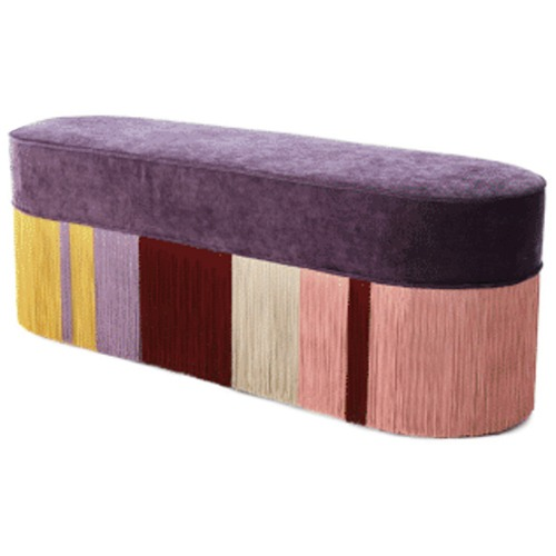 couture-bench_01