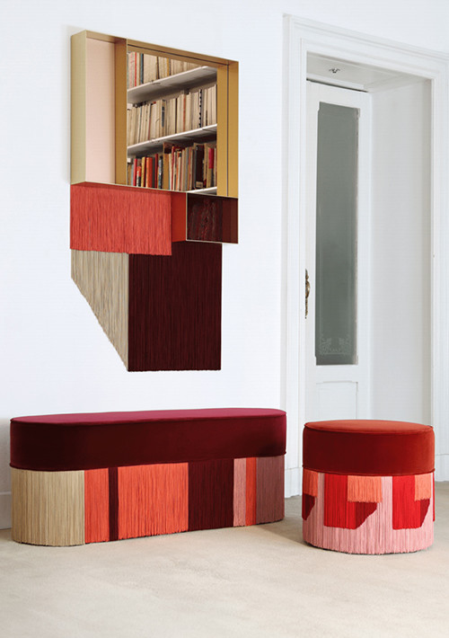 couture-bench_02