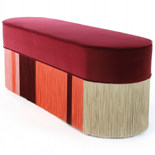 couture-bench_f