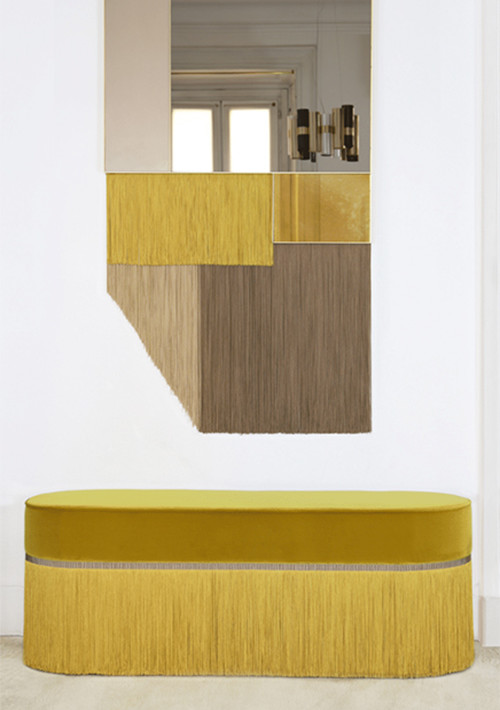 couture-single-color-bench_02