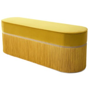 couture-single-color-bench_f