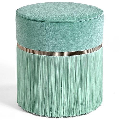 couture-single-color-pouf_02
