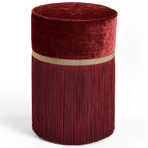 couture-single-color-pouf_05