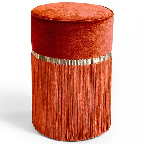 couture-single-color-pouf_08