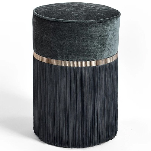 couture-single-color-pouf_12