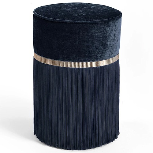 couture-single-color-pouf_13