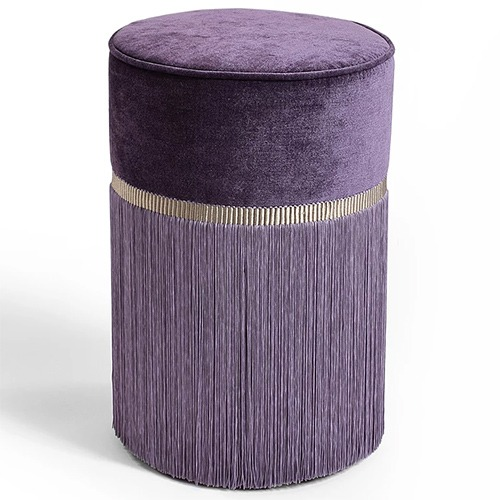couture-single-color-pouf_14