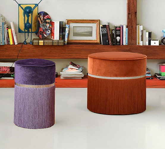 couture-single-color-pouf_19