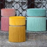 couture-single-color-pouf_f