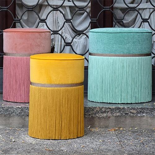 couture-single-color-pouf_f