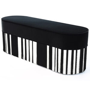 couture-white-stripe-bench_f