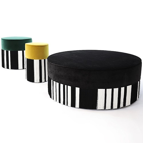 couture-white-stripe-pouf_02
