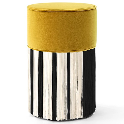 couture-white-stripe-pouf_03