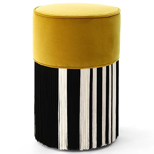 couture-white-stripe-pouf_04