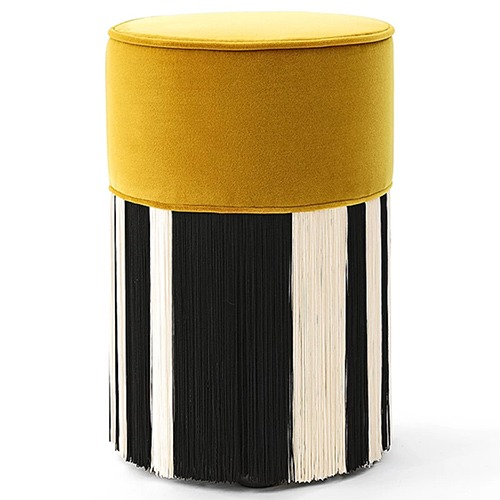 couture-white-stripe-pouf_05