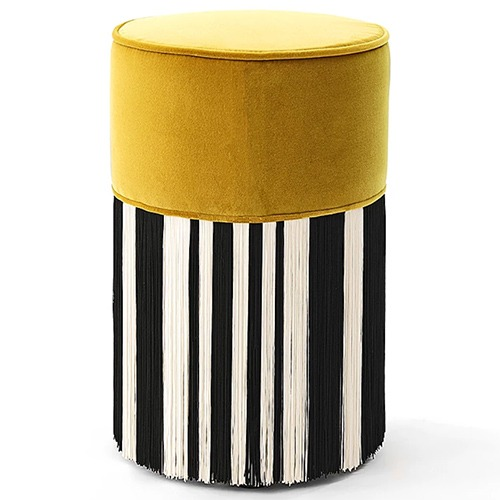 couture-white-stripe-pouf_06
