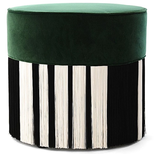 couture-white-stripe-pouf_08