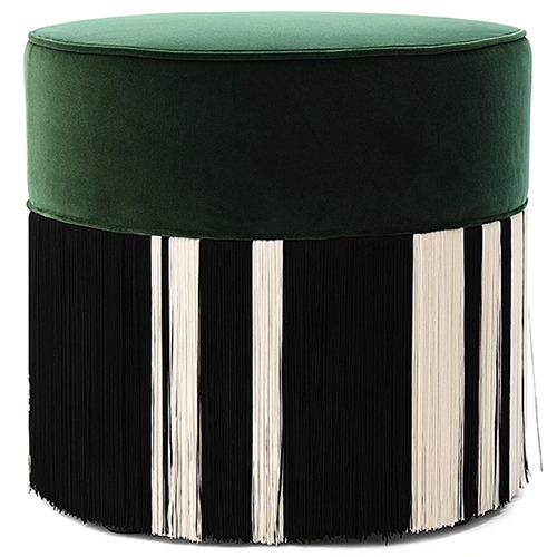 couture-white-stripe-pouf_09
