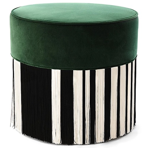 couture-white-stripe-pouf_10