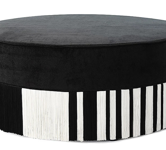 couture-white-stripe-pouf_12