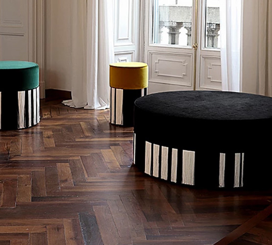 couture-white-stripe-pouf_14