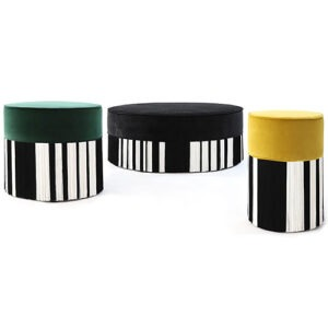 couture-white-stripe-pouf_f