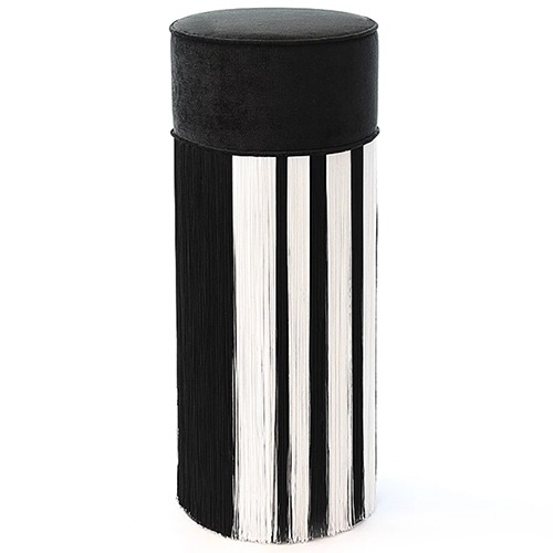 couture-white-stripe-stool_02