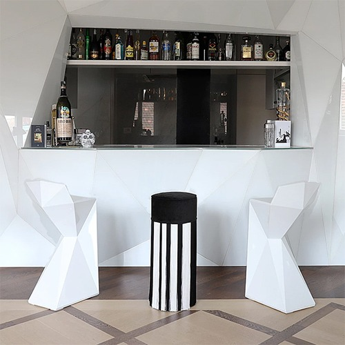 couture-white-stripe-stool_04