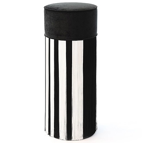 couture-white-stripe-stool_f