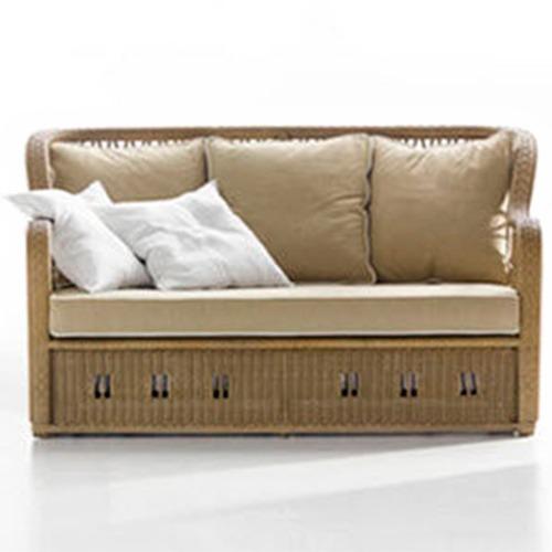 crochet-sofa_f
