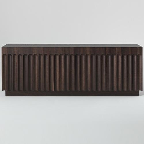 doris-cabinet_01