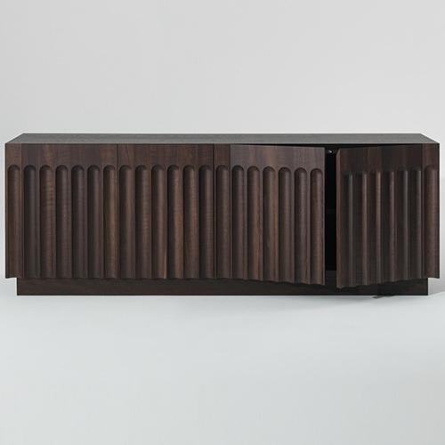 doris-cabinet_05
