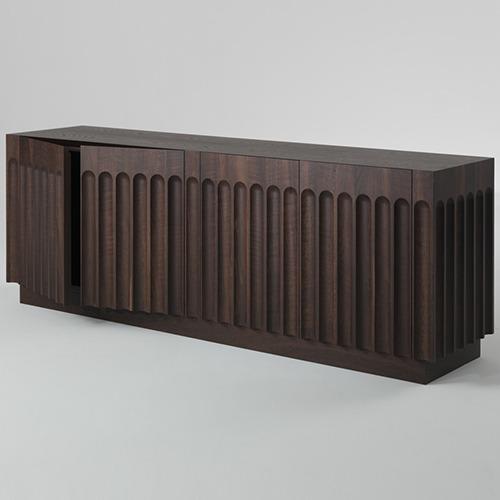 doris-cabinet_07