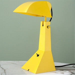 e63-table-light_01